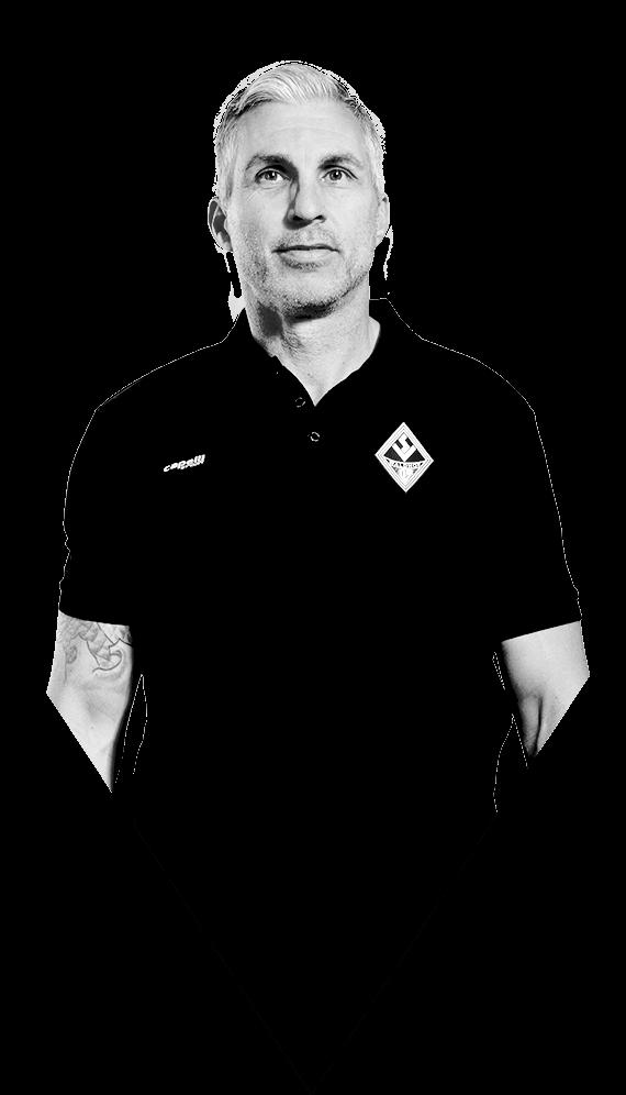 Jochen Kientz