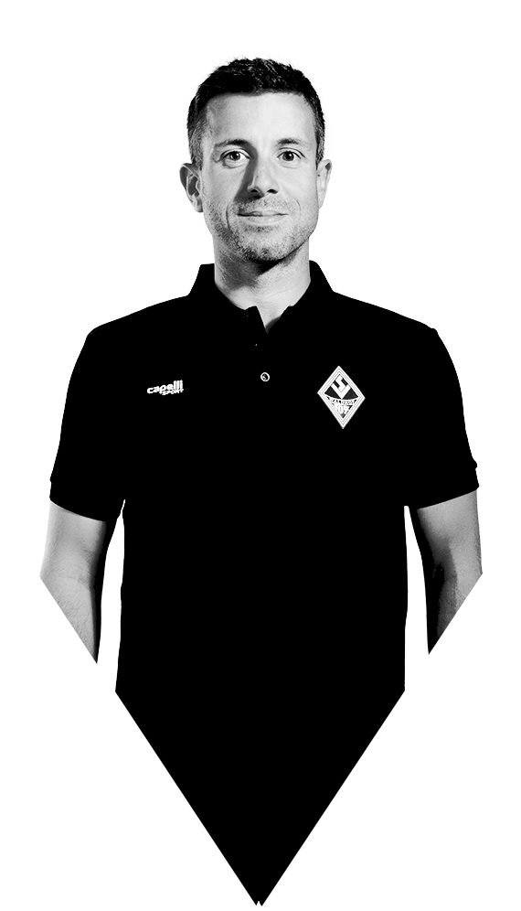 Dennis Tiano