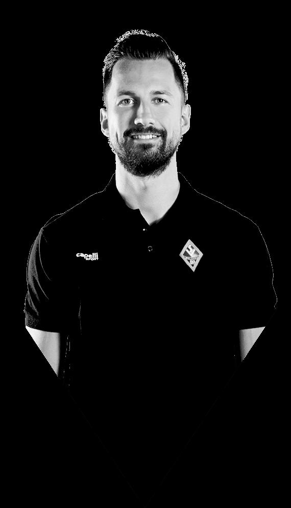 Florian Braband