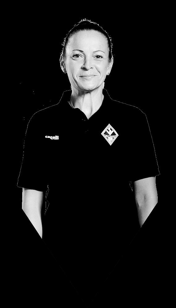 Nadine Heinzelmann