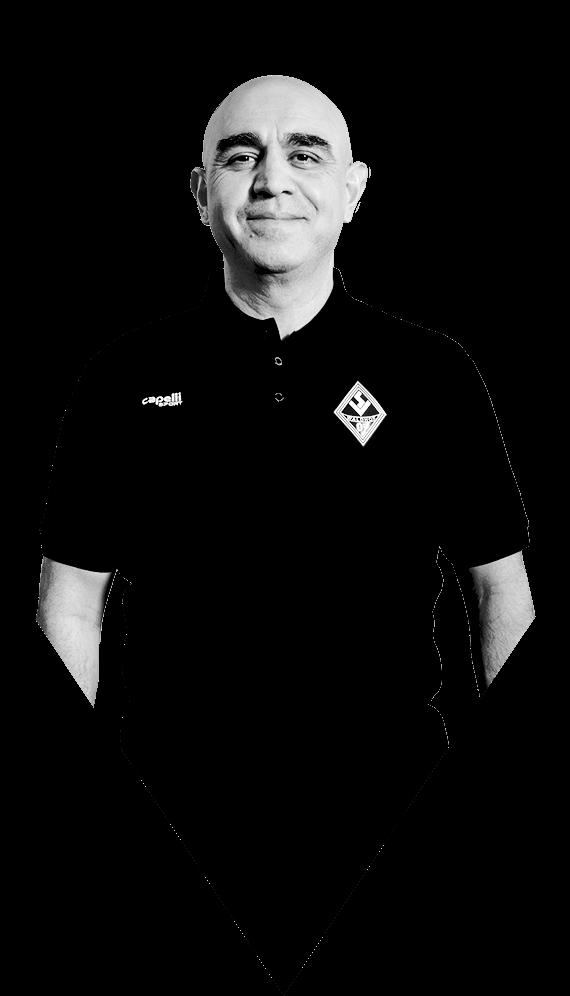 Tahir Yazgan